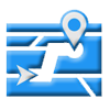 Gps Navigation & Routing